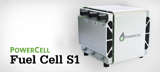 products_fuelcell_s1